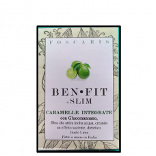 Benefit Lime