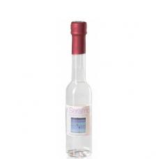 Casella Muzighin, Acquavite di Visciole da 500ml