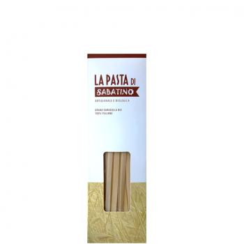 Pasta di Sabatino, Fettuccine - 500 g