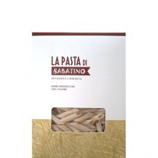 Pasta di Sabatino, Penne n°8 - 500 g