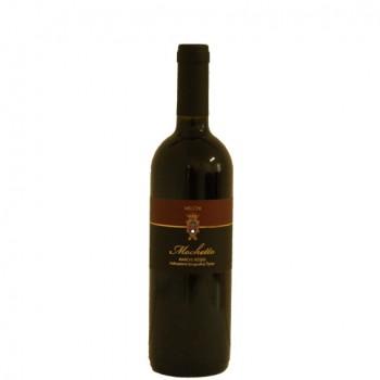 Cantina Mochi, Mochetto 750 ml