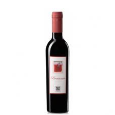 Casella Muzighin, Vino Passito Bramante, 375ml
